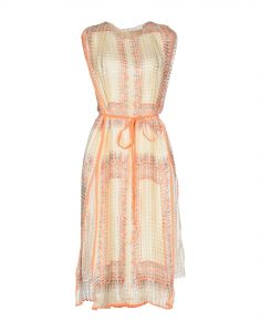 Formal Schön Abendkleid Billig Vertrieb Kreativ Abendkleid Billig Vertrieb