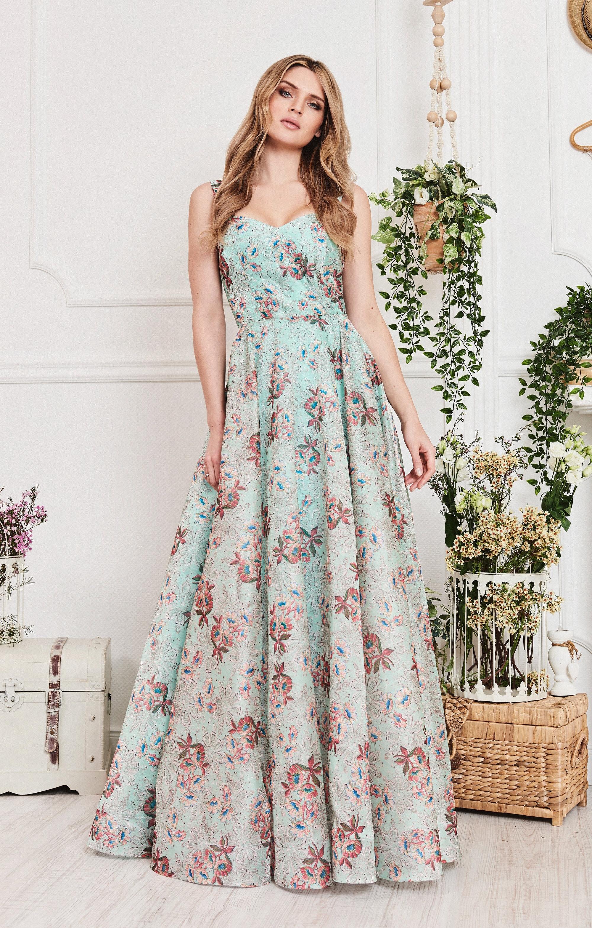 20 Schön Abendkleider Vertrieb15 Einzigartig Abendkleider Stylish