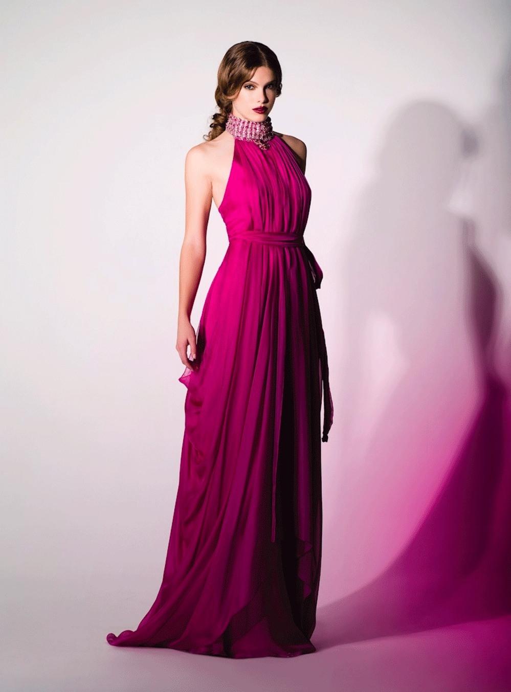 13 Luxus Abendkleider Mannheim Design20 Schön Abendkleider Mannheim Ärmel