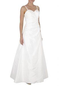 Designer Luxurius Brautkleid Kaufen Ärmel10 Schön Brautkleid Kaufen Spezialgebiet