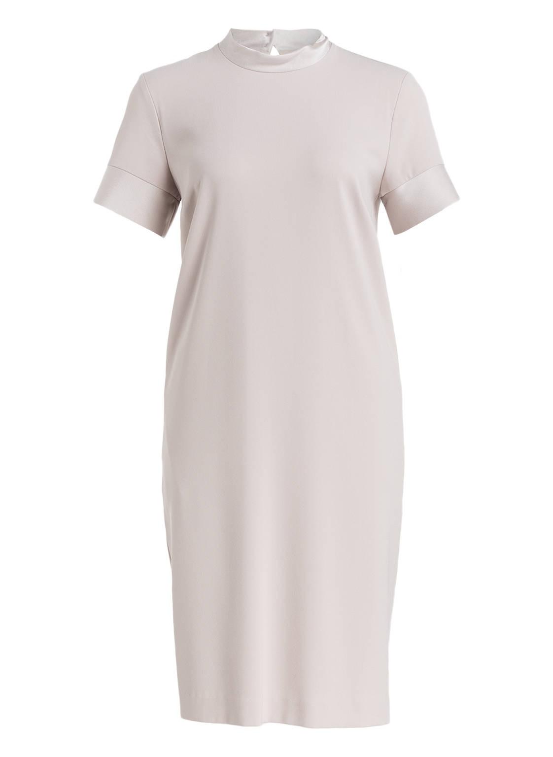 Top Damen Kleider Knielang Ärmel17 Luxus Damen Kleider Knielang Boutique