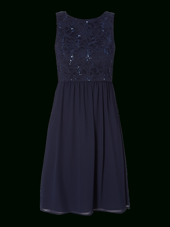 17 Luxurius Dunkelblaues Kleid Kurz für 2019Formal Spektakulär Dunkelblaues Kleid Kurz Spezialgebiet