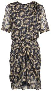 Formal Top Elegante Seidenkleider Galerie10 Wunderbar Elegante Seidenkleider Spezialgebiet