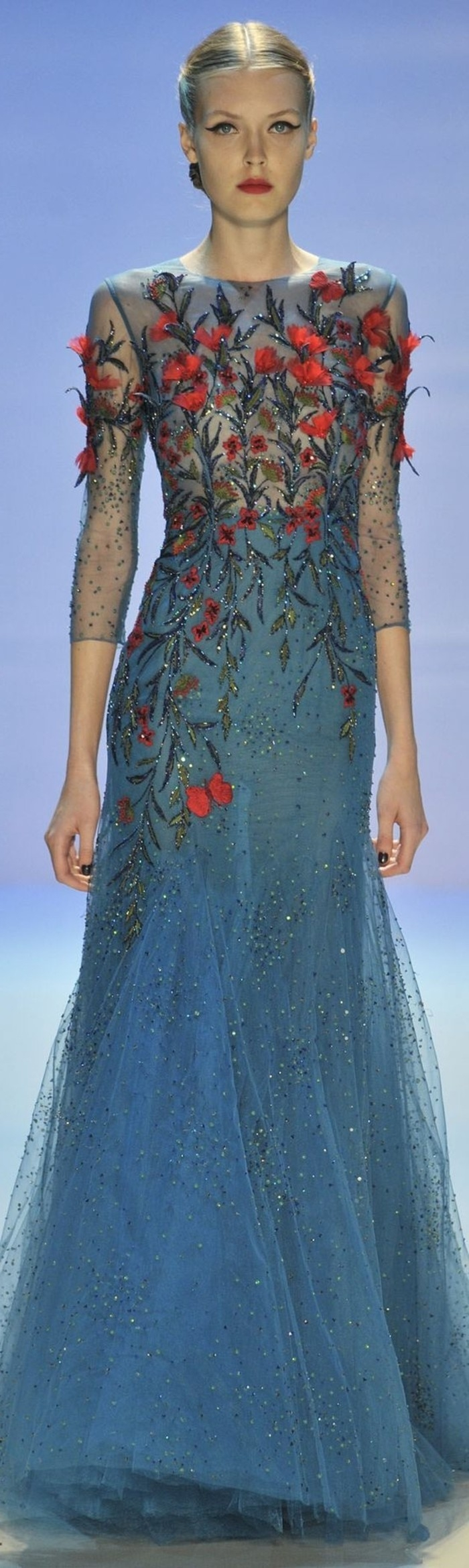 20 Wunderbar Elegantes Kleid Mit Ärmel Stylish Elegant Elegantes Kleid Mit Ärmel Spezialgebiet