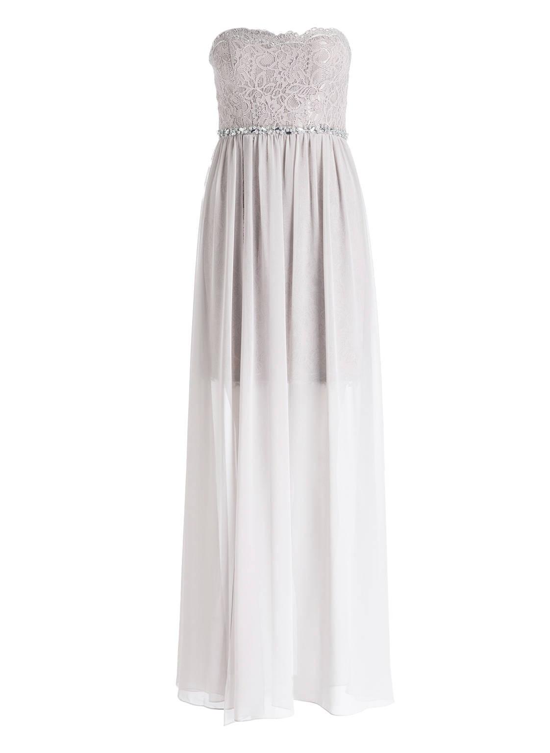 13 Genial Kleid Abendkleid GalerieDesigner Luxus Kleid Abendkleid Stylish