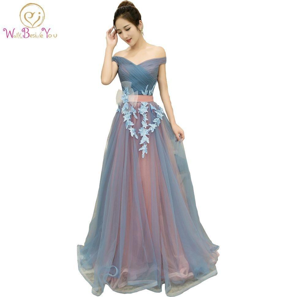 15 Cool Kleid Rosa Lang DesignFormal Schön Kleid Rosa Lang Vertrieb