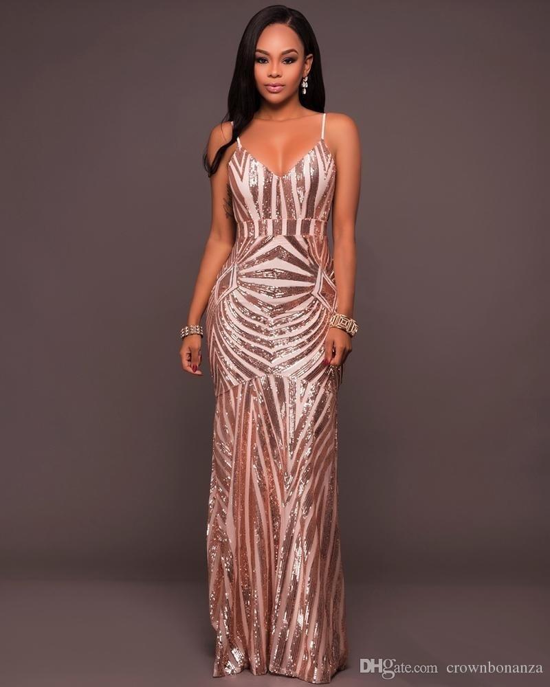 Formal Genial Kleider Für Den Abend Galerie10 Leicht Kleider Für Den Abend Boutique