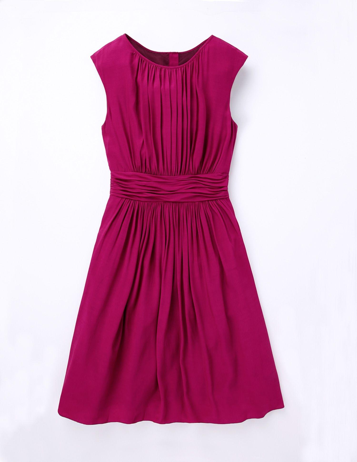 13 Luxus Kleider Maxi Festlich SpezialgebietFormal Elegant Kleider Maxi Festlich Vertrieb