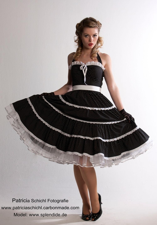 20 Fantastisch Kleider Schwarz Weiß Kurz Galerie20 Schön Kleider Schwarz Weiß Kurz Ärmel