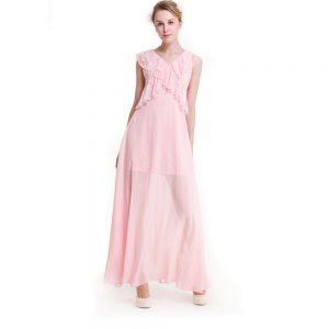 17 Fantastisch Moderne Lange Kleider Bester PreisDesigner Einfach Moderne Lange Kleider Vertrieb