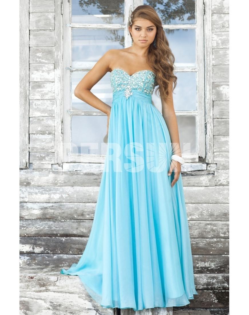 Fantastisch Ballkleid Abendkleid Lang ÄrmelFormal Großartig Ballkleid Abendkleid Lang Spezialgebiet