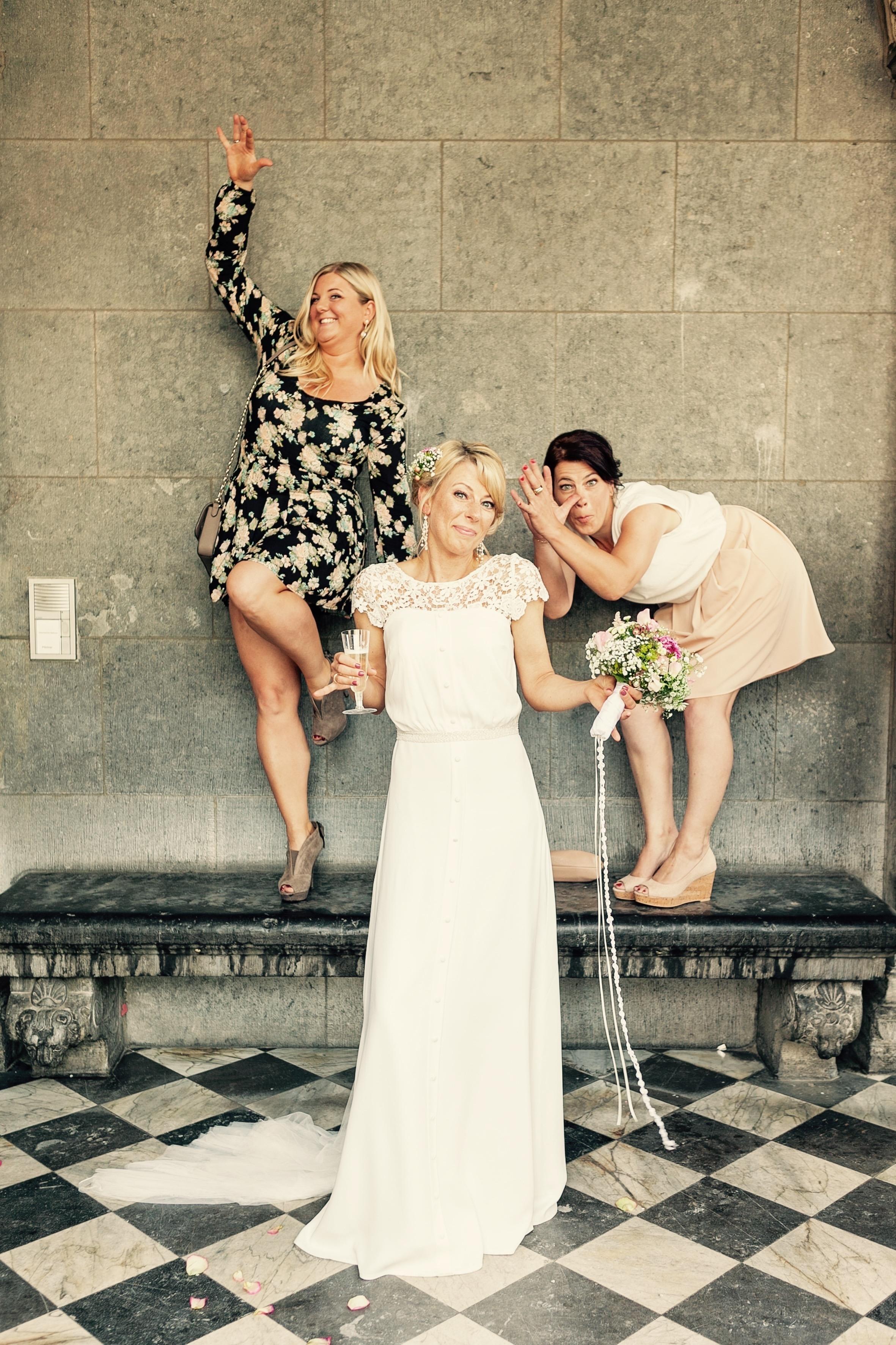 Formal Wunderbar Brautmode Abendmode DesignFormal Genial Brautmode Abendmode Stylish