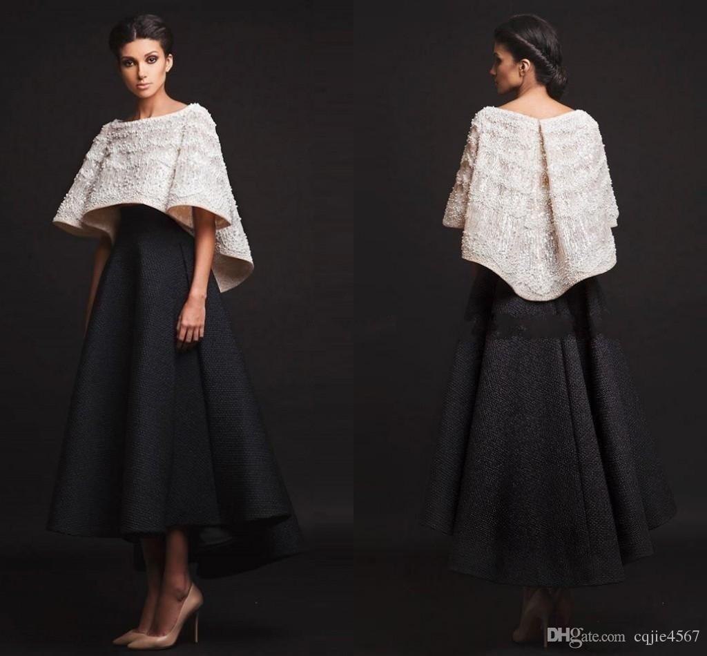 20 Einzigartig Elegante Moderne Kleider Boutique20 Genial Elegante Moderne Kleider Boutique