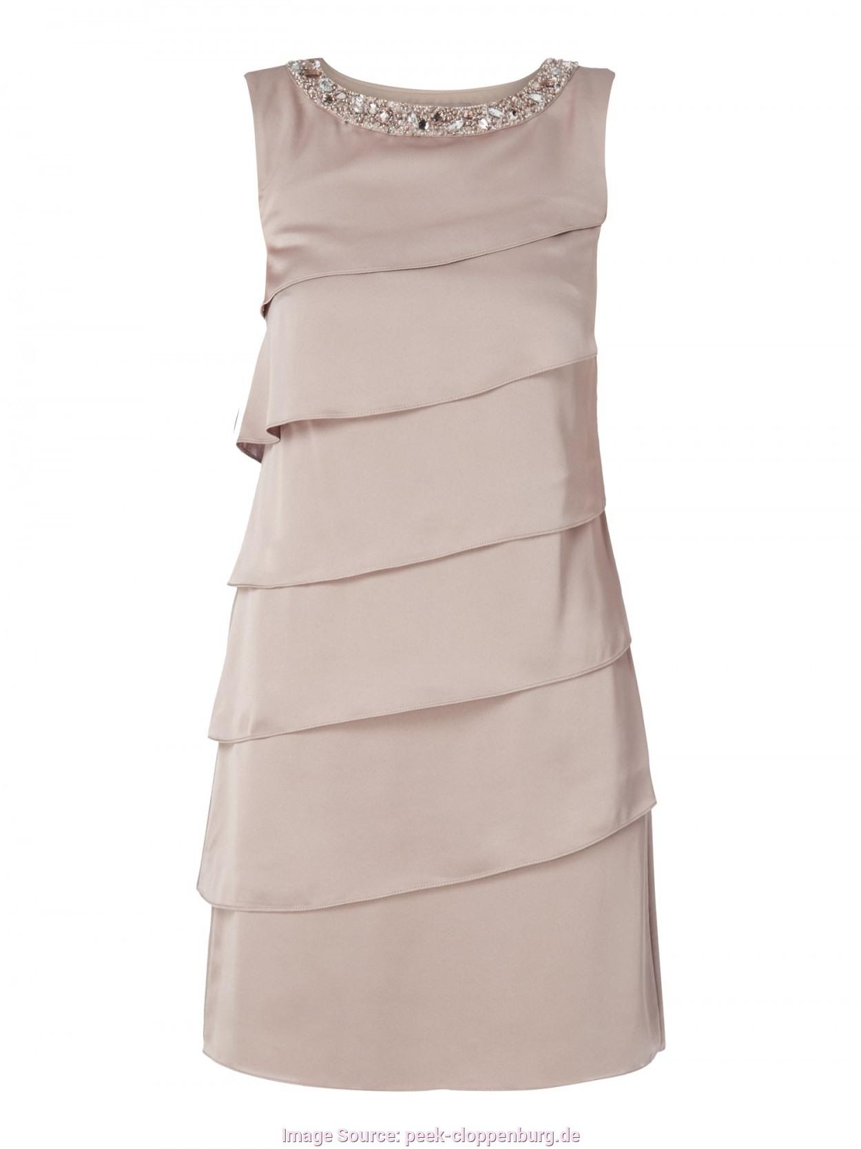 Leicht Festliches Kleid 15 Bester Preis - Abendkleid