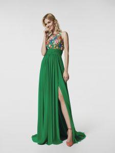 Abend Luxus Grünes Kleid Kurz GalerieDesigner Genial Grünes Kleid Kurz Galerie