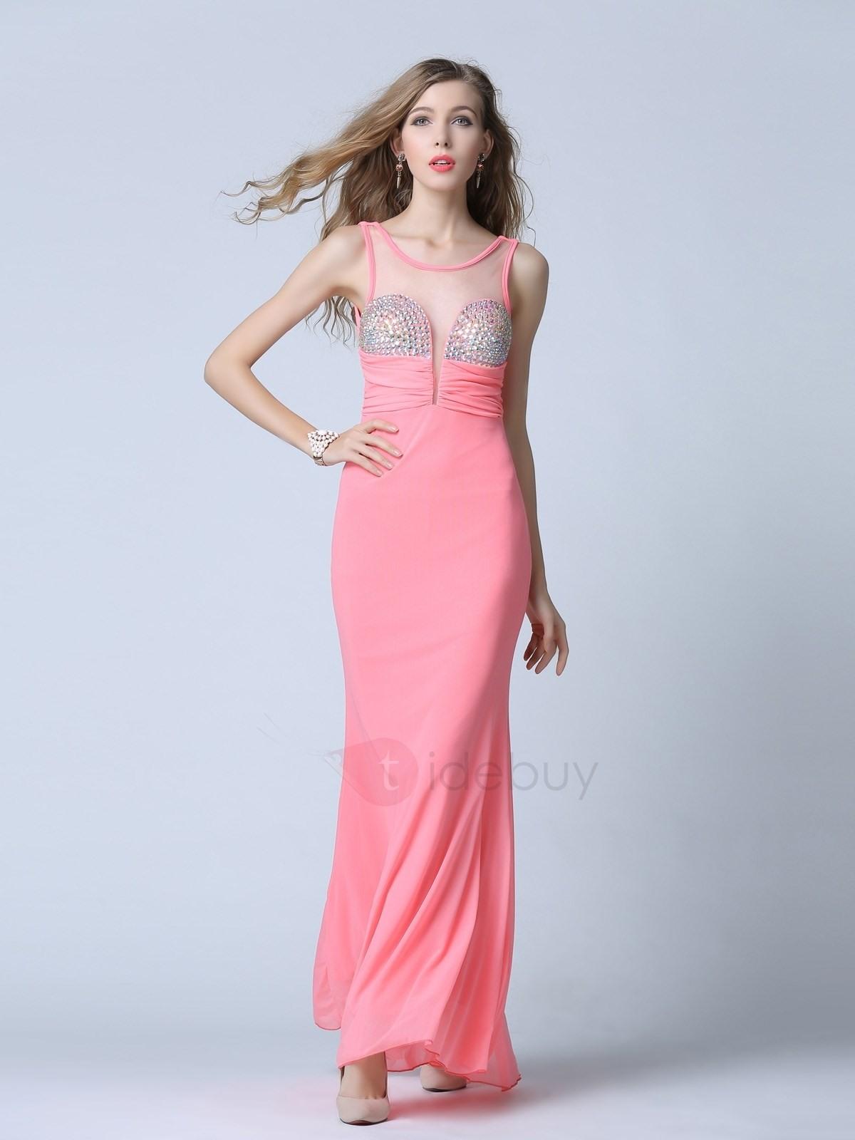 17 Top Hübsche Abendkleider Vertrieb10 Spektakulär Hübsche Abendkleider Stylish
