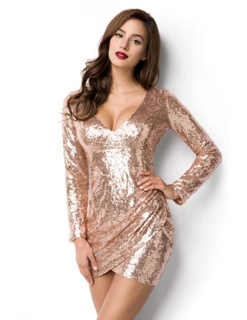 10 Ausgezeichnet Kleid A Linie Gr 48 für 2019Abend Spektakulär Kleid A Linie Gr 48 Vertrieb