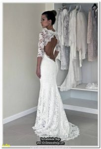 13 Schön Kleid Hochzeit Langarm StylishFormal Fantastisch Kleid Hochzeit Langarm Ärmel