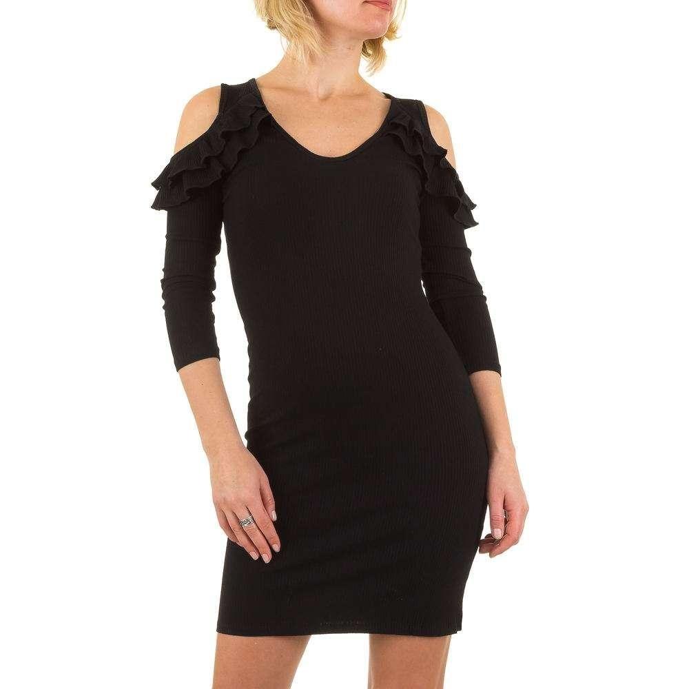 20 Ausgezeichnet Kleid Schwarz Baumwolle Galerie20 Erstaunlich Kleid Schwarz Baumwolle Bester Preis