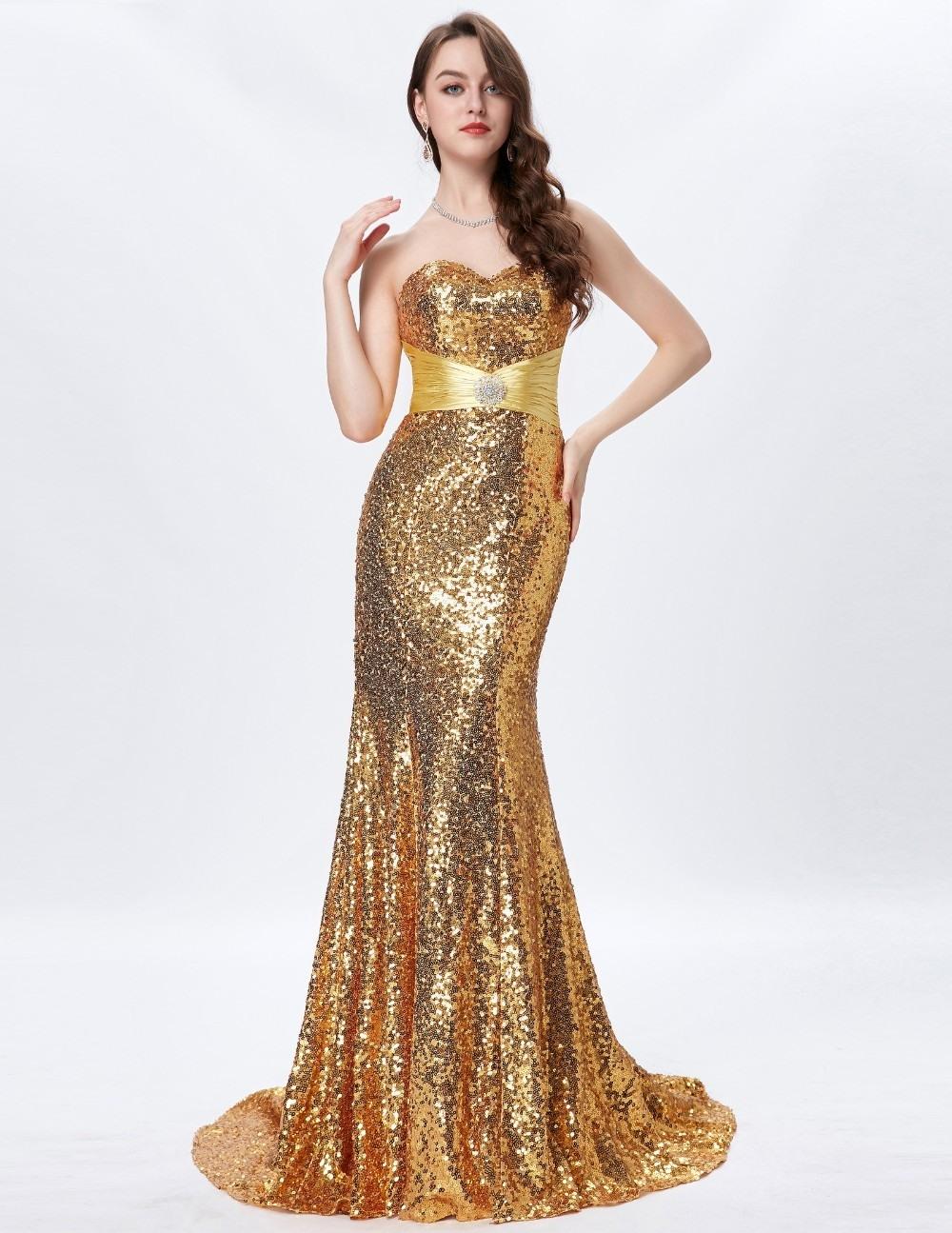 10 Cool Kleider Für Besondere Anlässe Günstig Spezialgebiet10 Kreativ Kleider Für Besondere Anlässe Günstig Stylish