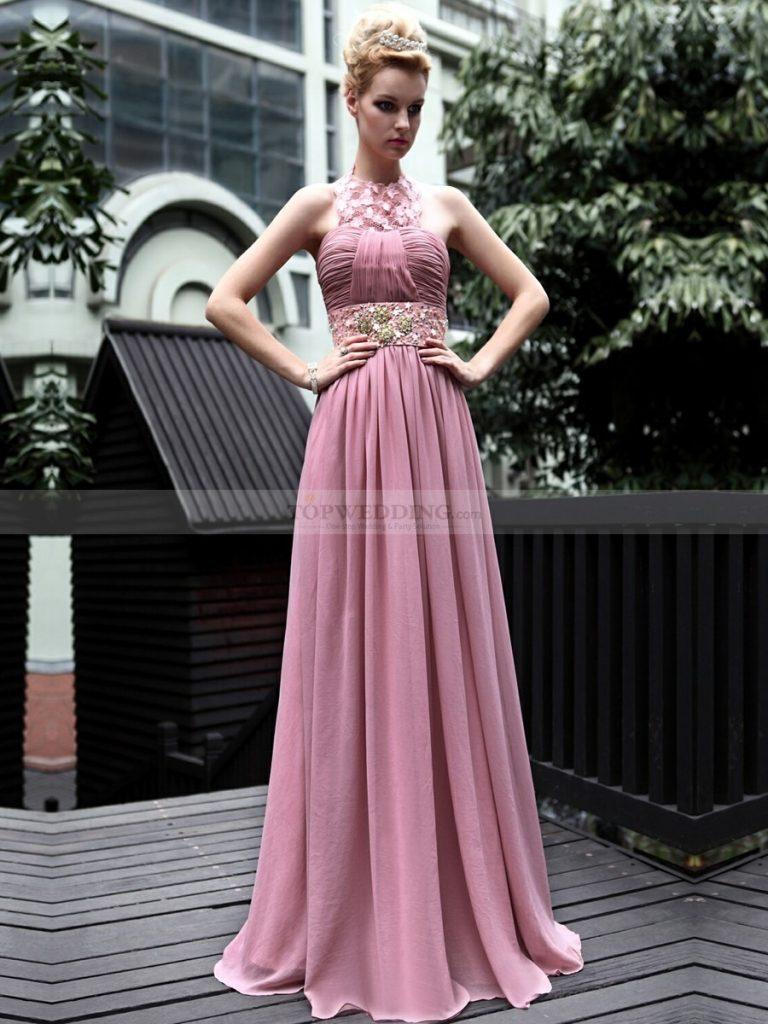 Leicht Lange Kleider Abendkleider Stylish - Abendkleid