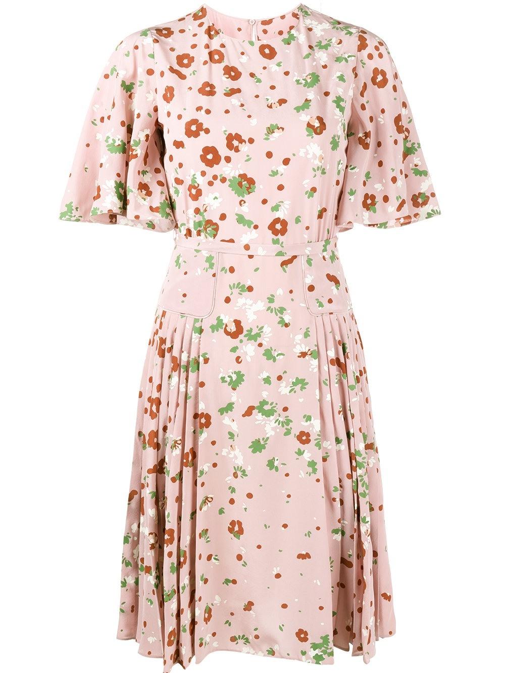 Genial Tageskleider Damen Galerie17 Schön Tageskleider Damen Stylish