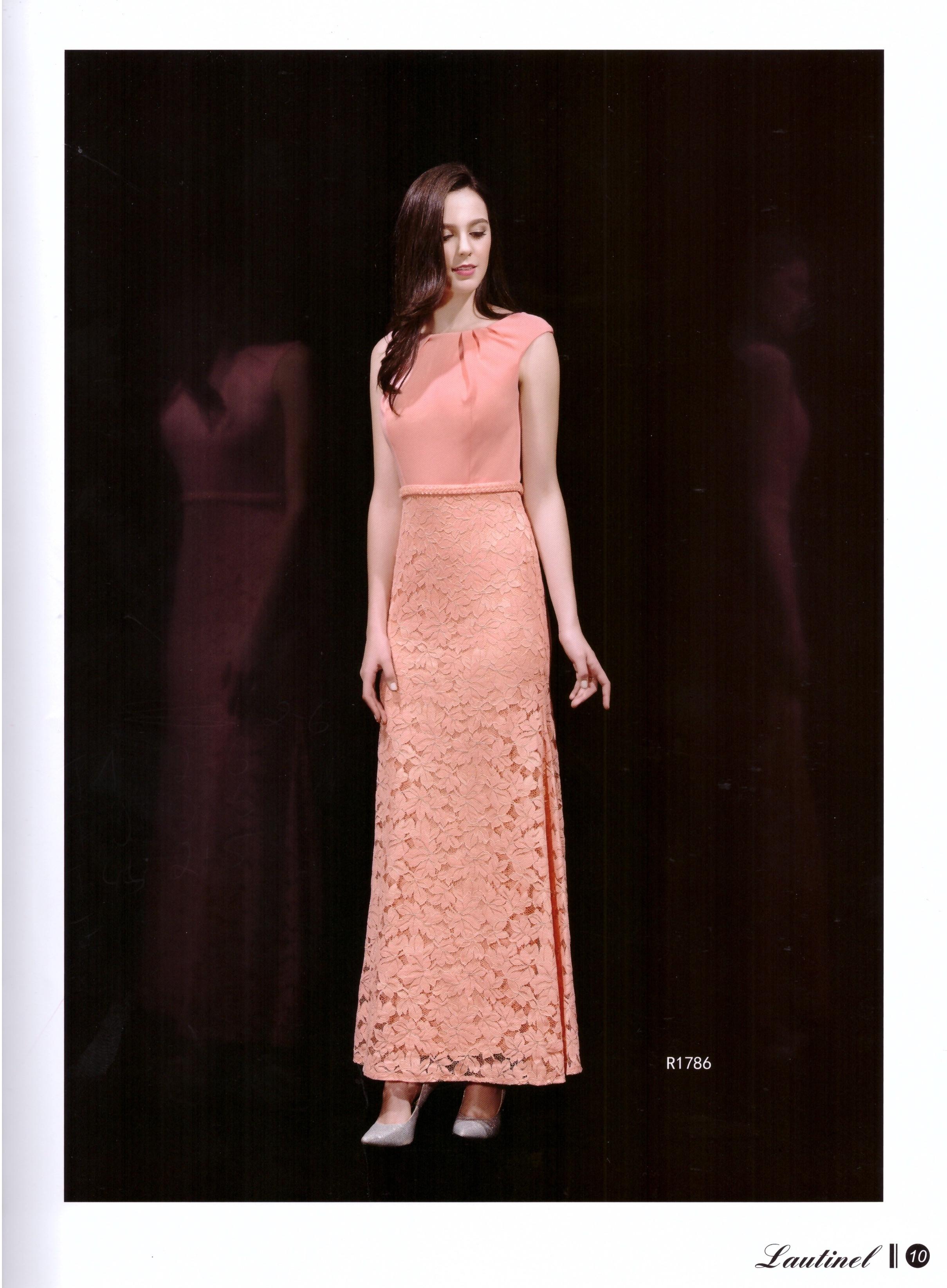 15 Einzigartig Abendkleid 44 Galerie13 Großartig Abendkleid 44 Spezialgebiet