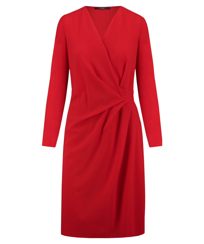 Designer Fantastisch Damen Kleider Rot Boutique10 Kreativ Damen Kleider Rot Bester Preis
