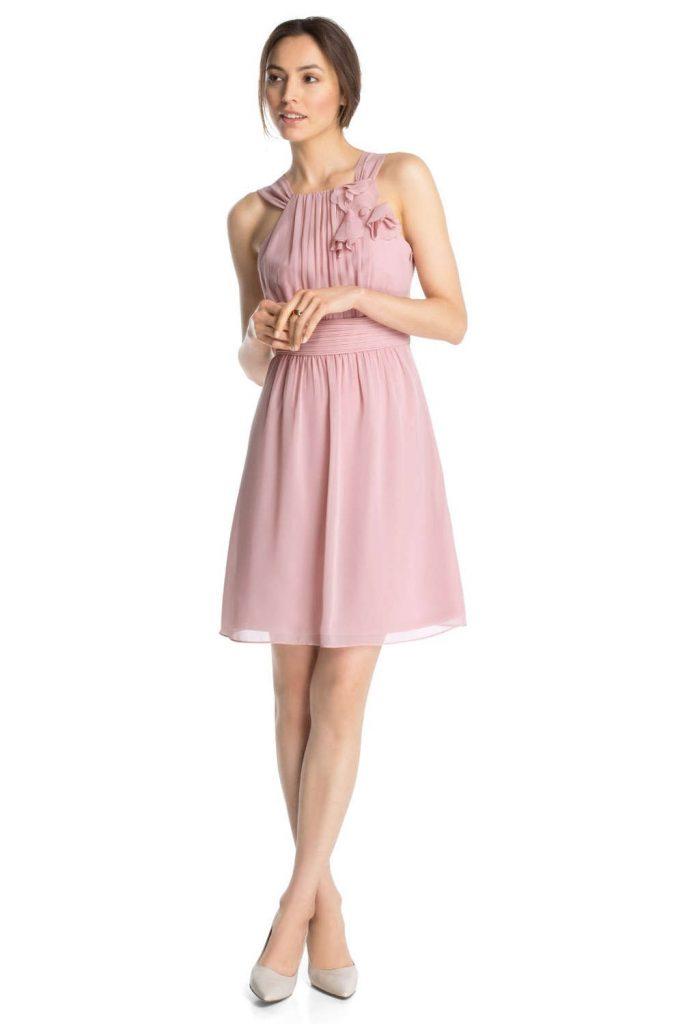 Luxurius Festtagskleider Damen Galerie - Abendkleid