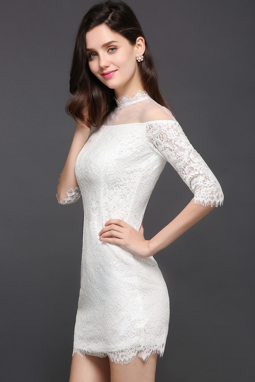 20 Top Günstige Abendkleider Kurz Design17 Perfekt Günstige Abendkleider Kurz Vertrieb
