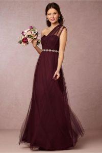 Formal Top Kleid Lang Eng BoutiqueDesigner Top Kleid Lang Eng Galerie