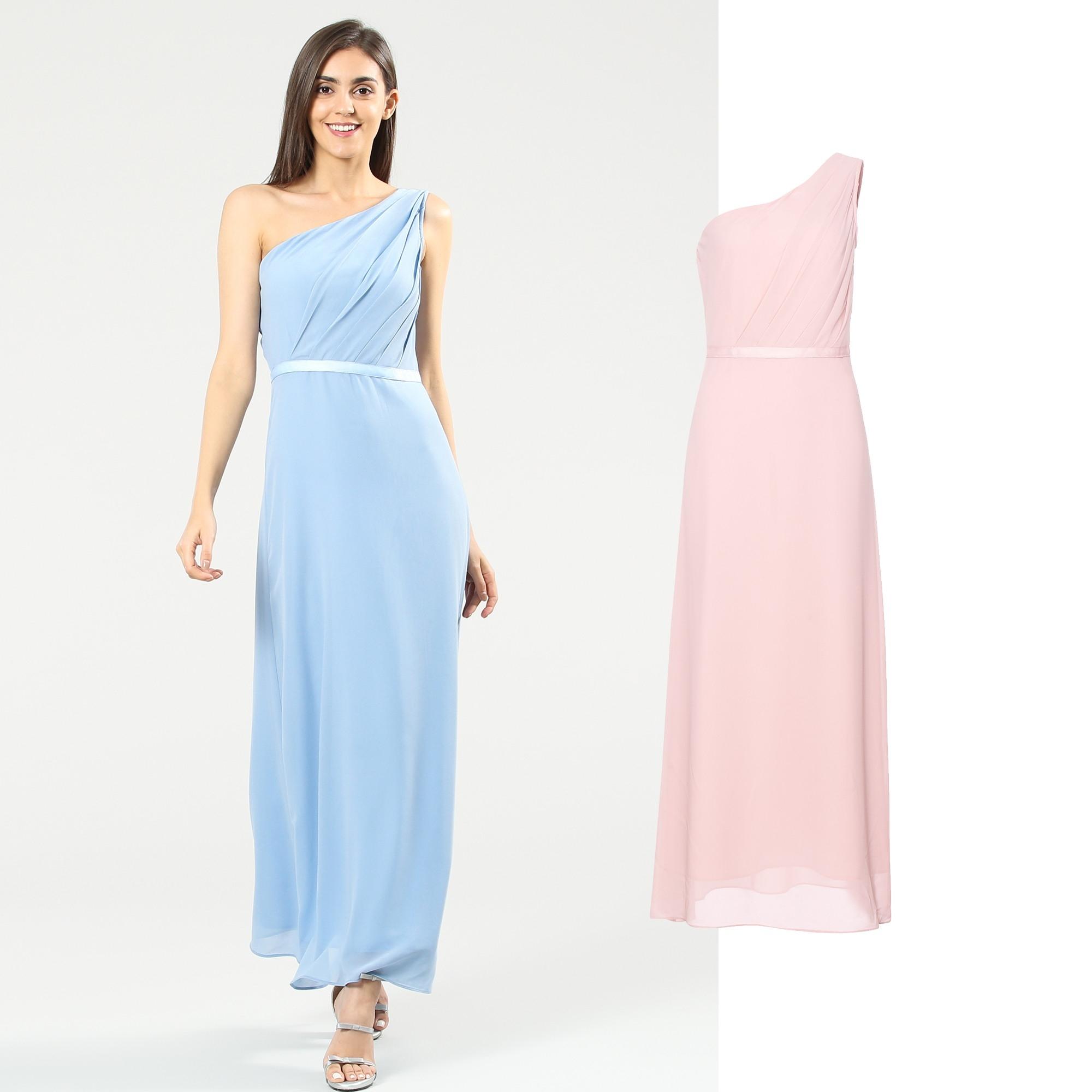 Designer Fantastisch Kleider Für Hochzeit Günstig Kaufen BoutiqueAbend Kreativ Kleider Für Hochzeit Günstig Kaufen Galerie