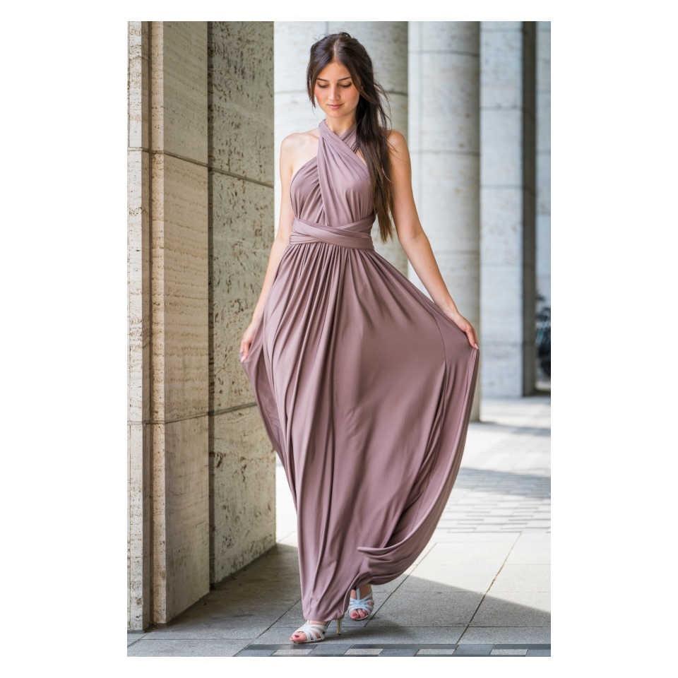 Luxurius Wo Kann Man Schöne Abendkleider Kaufen Vertrieb ...