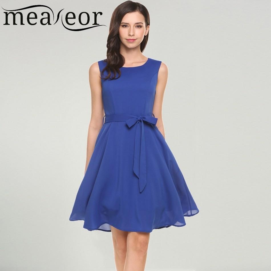 15 Coolste Elegante Damenkleider Stylish13 Top Elegante Damenkleider Stylish
