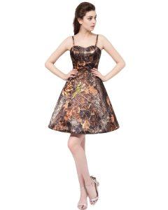 20 Top Günstige Kleider Für Hochzeitsgäste GalerieAbend Spektakulär Günstige Kleider Für Hochzeitsgäste Bester Preis