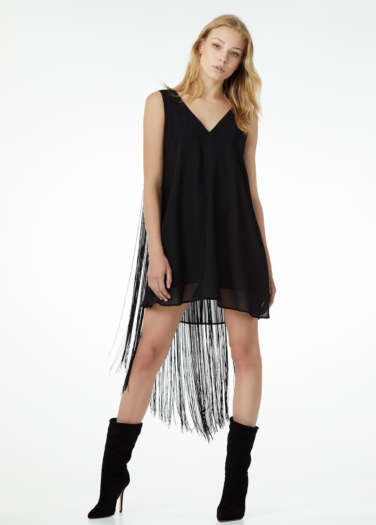 Designer Elegant Kurzes Kleid Bester Preis10 Cool Kurzes Kleid Galerie