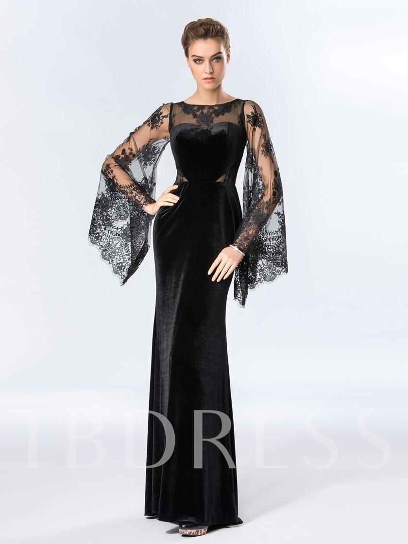 15 Perfekt Abendkleid 48 Ärmel Perfekt Abendkleid 48 Bester Preis