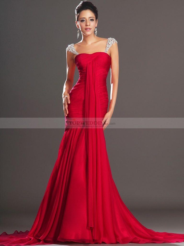 Perfekt Abendkleider Gunstig Bestellen Galerie Abendkleid