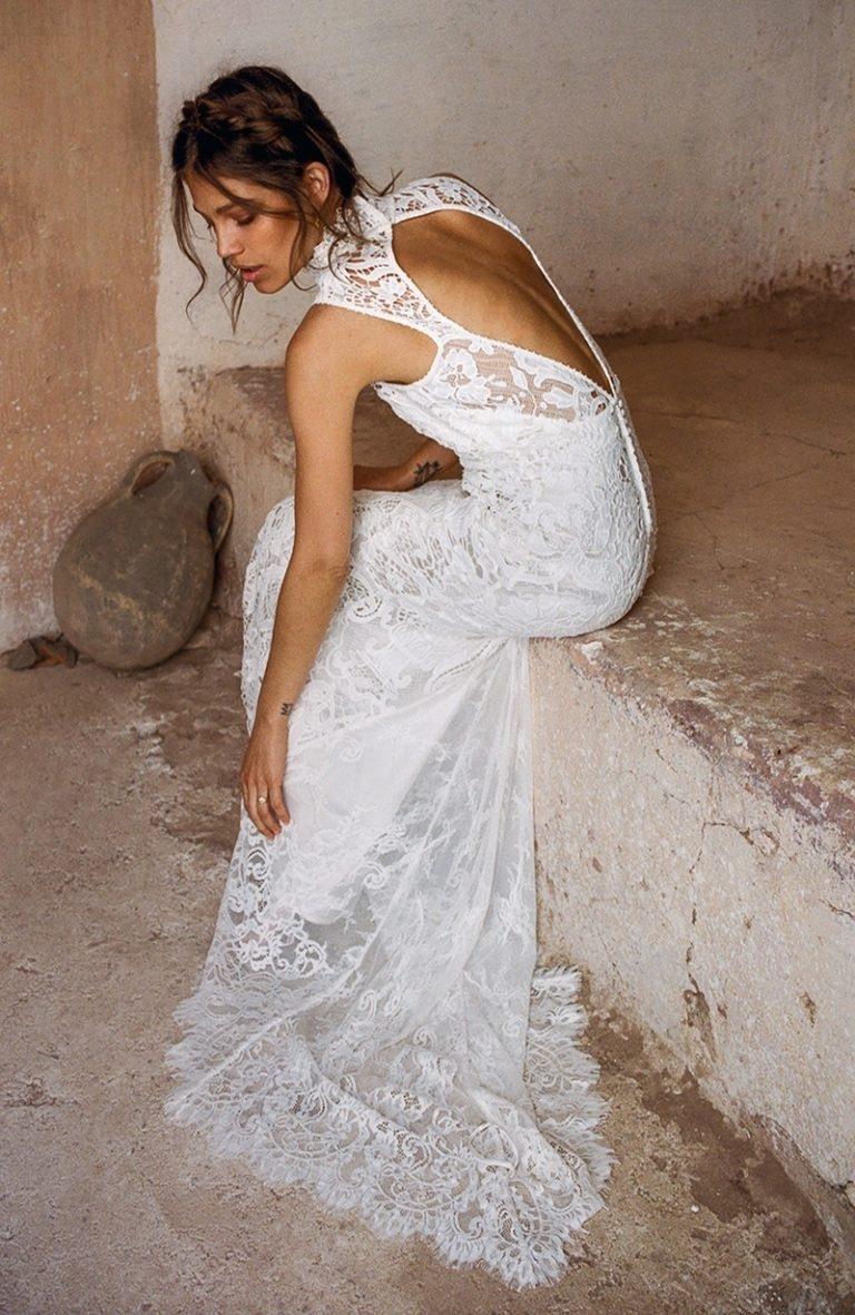 Designer Einfach Brautkleid Shop DesignAbend Einzigartig Brautkleid Shop Boutique