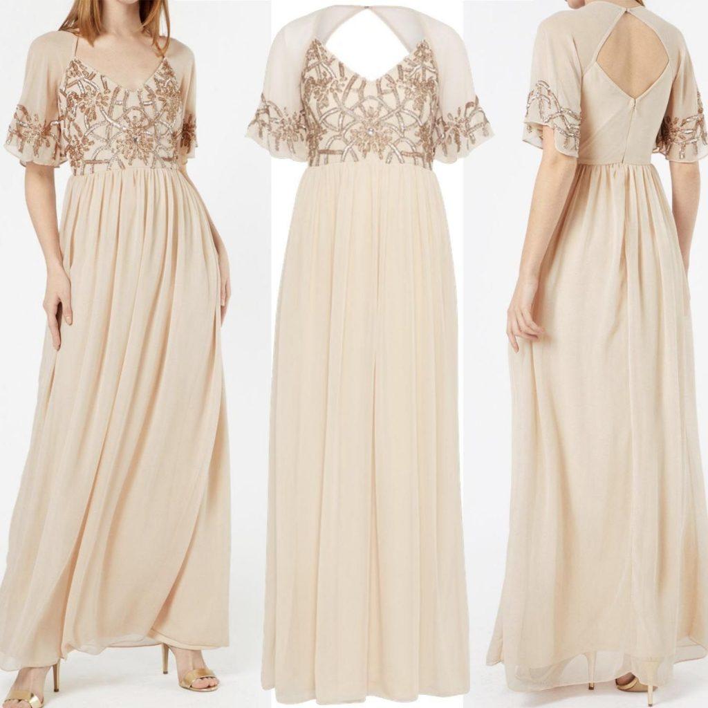 Perfekt Die Schönsten Abendkleider Vertrieb - Abendkleid