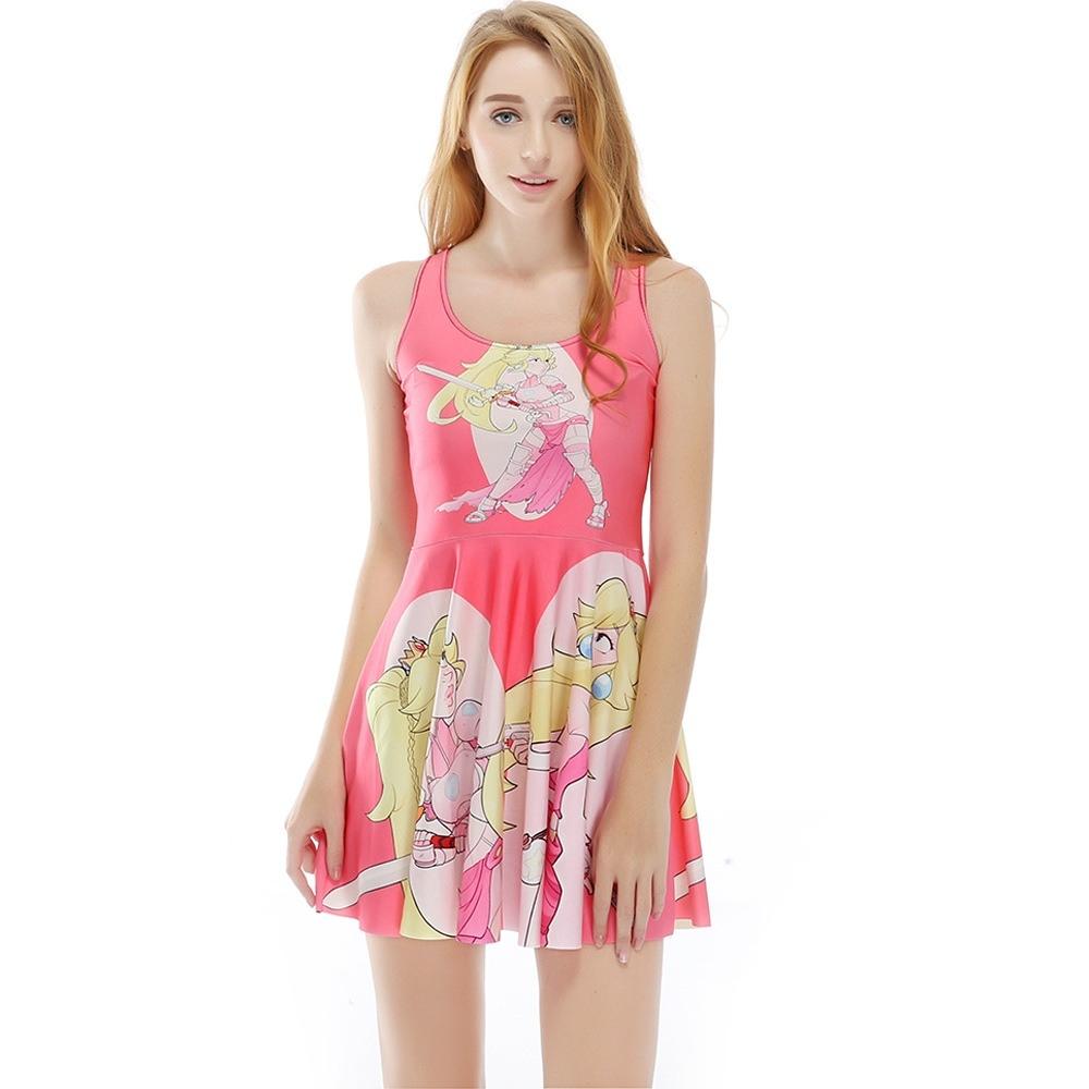 13 Genial Frauen Kleidung ÄrmelAbend Spektakulär Frauen Kleidung Bester Preis