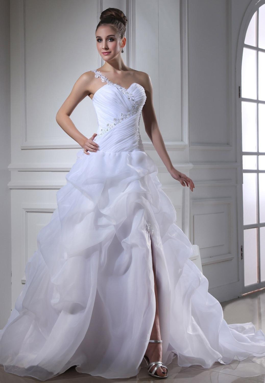 Abend Top Hochzeitskleider Online für 201913 Perfekt Hochzeitskleider Online Bester Preis