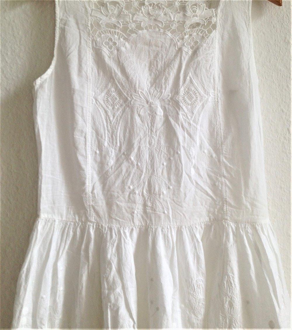 20 Schön Kleid Weiß Spitze GalerieDesigner Erstaunlich Kleid Weiß Spitze Ärmel