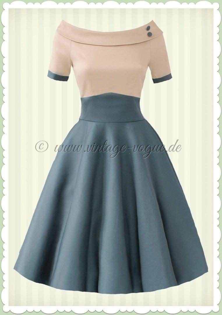 perfekt kleider für hochzeit größe 50 galerie - abendkleid