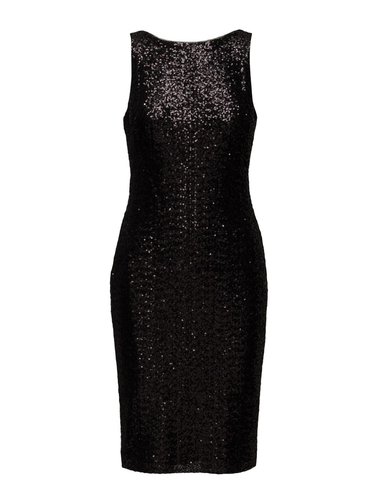 10 Coolste Kleider Günstig Design10 Spektakulär Kleider Günstig Stylish