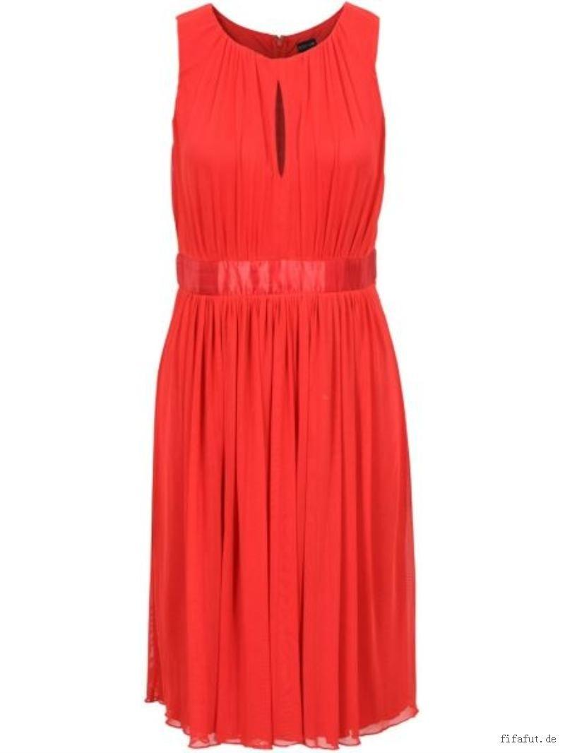 15 Spektakulär Kleider Online Bestellen Spezialgebiet10 Schön Kleider Online Bestellen Design