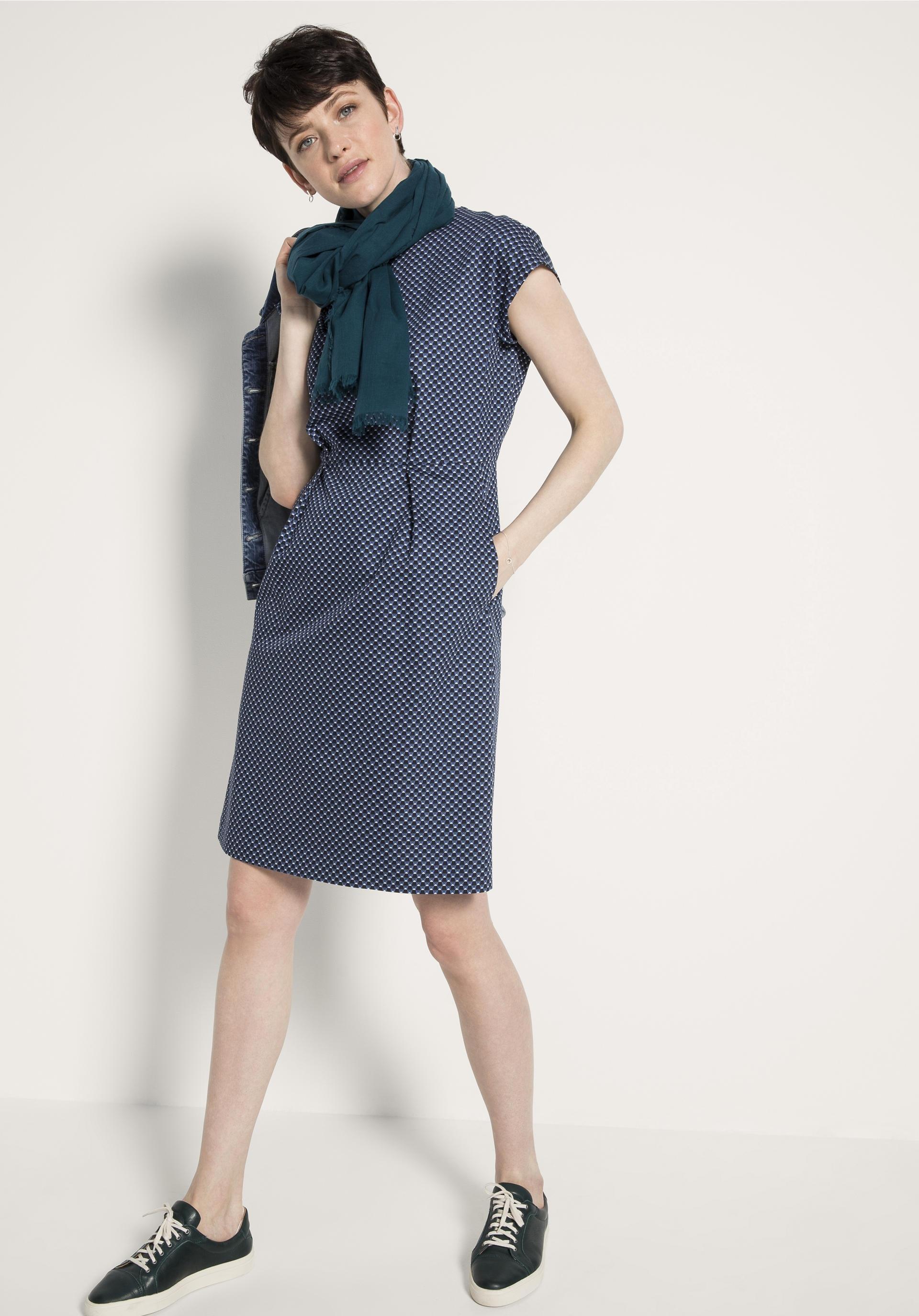 17 Genial Kniebedeckte Kleider Design Einzigartig Kniebedeckte Kleider Ärmel