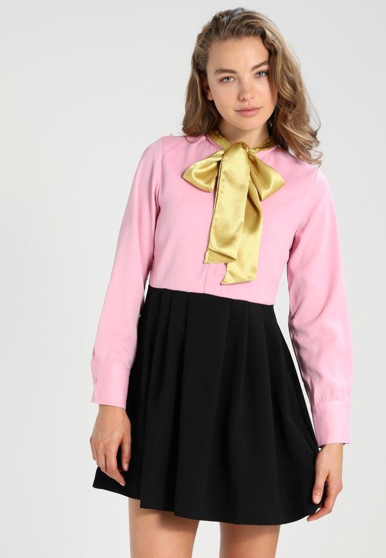 15 Spektakulär Langes Schlichtes Kleid Boutique10 Einfach Langes Schlichtes Kleid Boutique