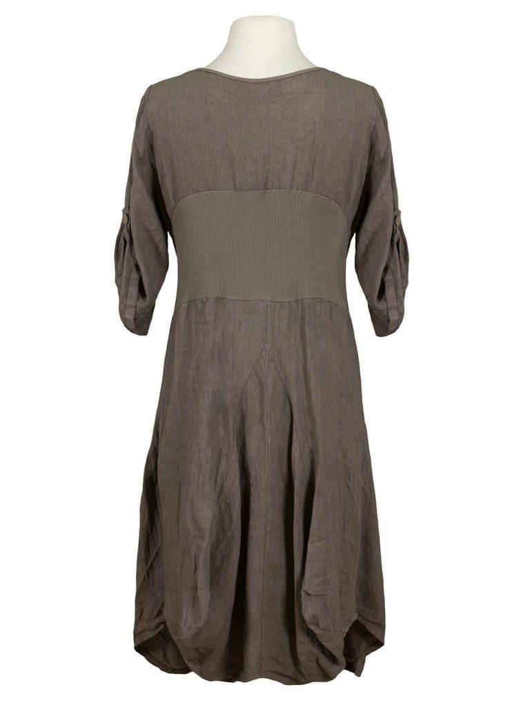 Schön A Form Kleid Ärmel - Abendkleid