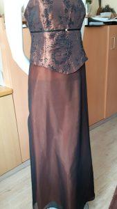 Designer Schön Abendkleid 38 Boutique15 Coolste Abendkleid 38 für 2019